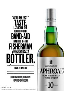 laphroaig-scotch-whiskey
